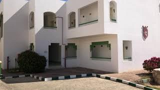 Обзор отеля Корал Бич Ресорт Тиран Египет Шарм 2021