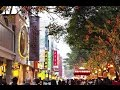 Top Tourist Attractions in Guangzhou: Travel Guide China