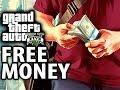 GTA Online Free Money, Glitches, Revenge Porn, Naked Ellen Page Mod - Game Lounge 14