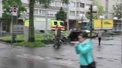 Überschwemmungen und Erdrutsche  Stadt Zürich - tagesanzeiger.ch.flv
