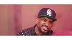 F.Charm feat Mike Diamondz - Pan la fund