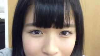 2014年9月26日に百川晴香が行ったツイキャス動画パート2。