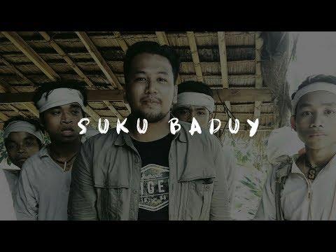 Jejak Perdamaian (Baduy, Banten) Mp3