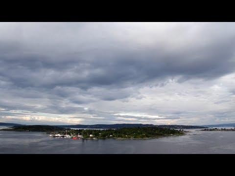 Oslo,Norway--PrincessCruisesLocalConnections