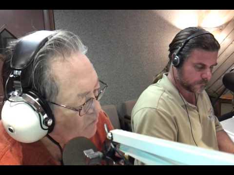 American Warrior Radio © Agent Orange part 2 w PTSD