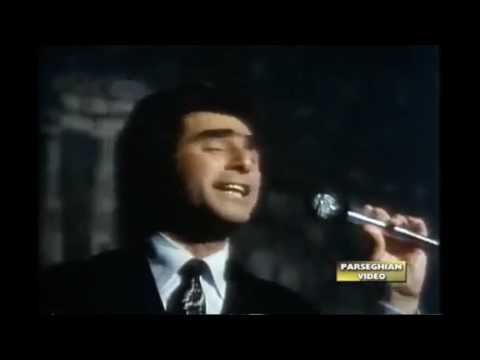 Manuel Menengichian - Zary Zary [1978 Video]
