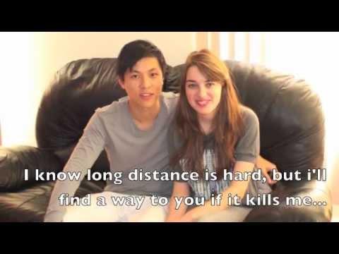 dating a half filipino guy