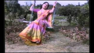 Ravivarmana Kunchada Kale[Enhanced Audio] - Sose Thanda Sowbagya