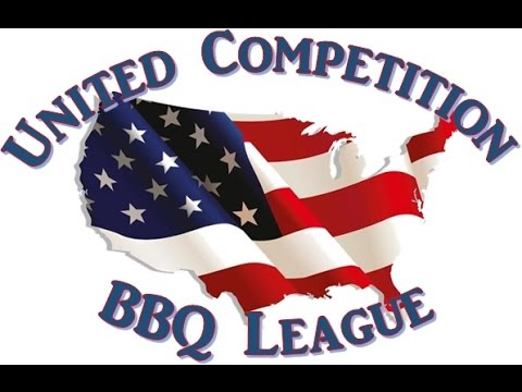 United Competition BBQ League (UCBL)- Overview