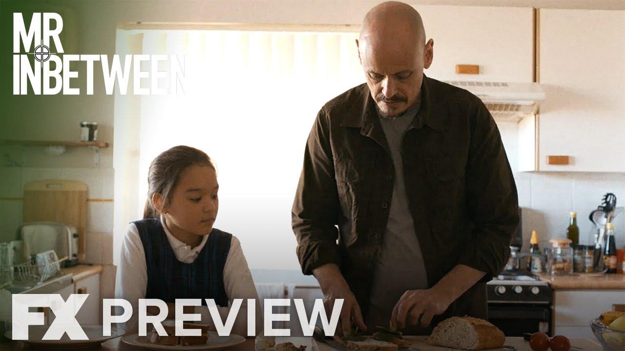 Download Mr Inbetween | Season 2 Ep. 2: Don't Be A Dickhead Preview | FX