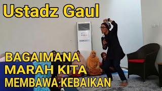 Video Keren Ceramah Terbaru Ustadz Evie Effendi Part 1 Sumedang download MP3, 3GP, MP4, WEBM, AVI, FLV Juli 2018