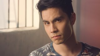 MERCY - Shawn Mendes | Sam Tsui & KHS COVER
