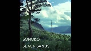 Bonobo - 'Kiara'