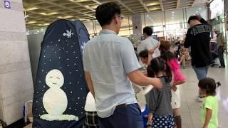 [Festival] 구미아시아연극제/아주작은극장/초청공…