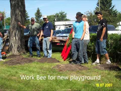 Miniota promotional video