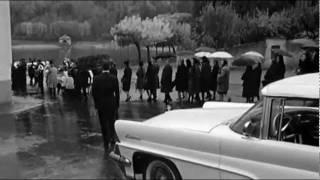 Lago di Como 1961 - Dal film Una vita difficile