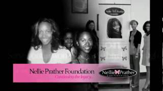 Nellie Prather Foundation Mission