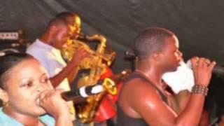 HS PHAKTOR feat BOMANI - GIPSY