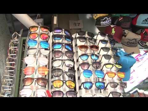 bea3ea01401d7 Óculos de leitura