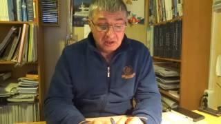 видео Обзор лодочных моторов