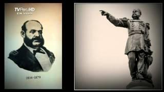 Historia De La Marinera Peruana Hd 2012