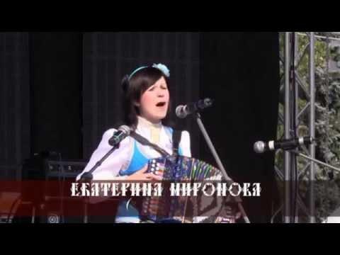Мария Миронова II фильмография российские актрисы