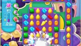 Candy Crush Soda Saga Livello 898 Level 898