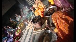 Kartik Mahinwan Ke Bhojpuri Chhath Geet By Sharda Sinha [Full Song] I Arag