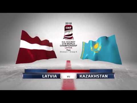 Pirmās Rīgas Dinamo Spēles, Latvijas Futbols un Basketbola tiesāšana   FaceOff Podkāsts from YouTube · Duration:  52 minutes 44 seconds
