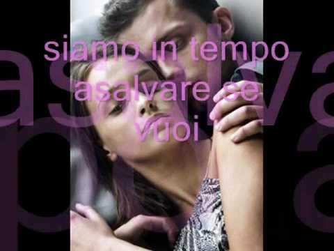 carmelo zappulla soli (con testo). lyrics wmv