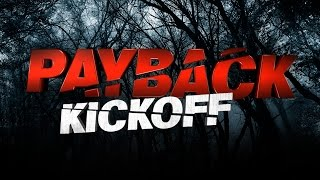 WWE Payback Kickoff Show: May 1, 2016(, 2016-05-02T00:34:02.000Z)