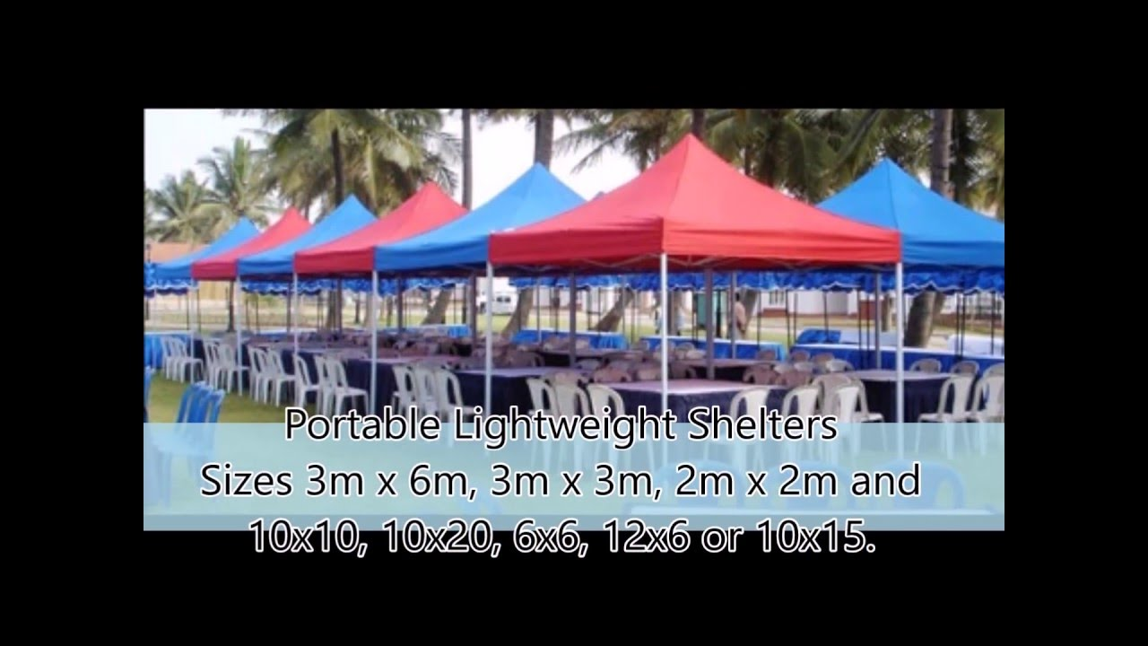 Miri Piri Canopy Tent Gazebo Pagoda for Events Exhibitions Outdoor Party Advertising u0026 Marketing - YouTube  sc 1 st  YouTube & Miri Piri Canopy Tent Gazebo Pagoda for Events Exhibitions ...