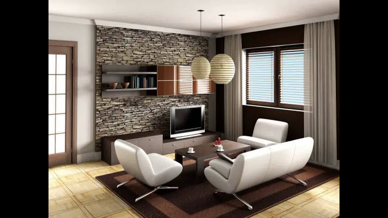 Living Room Ideas Mixing Old And New