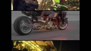 Burna Boy | Duro Ni Be [Trailer] ft Phyno:Freeme TV