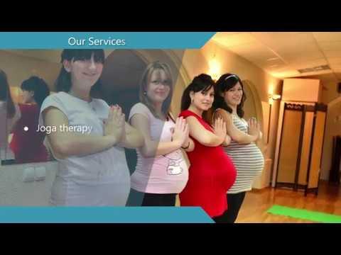 IVF Fertility Center In Armenia | Top IVF Clinic
