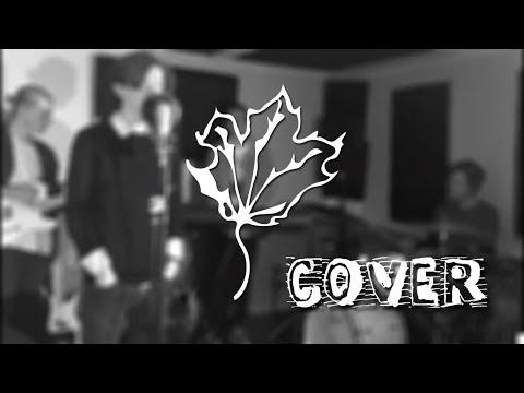 Looseleaf IV - Redbone (Childish Gambino Cover)