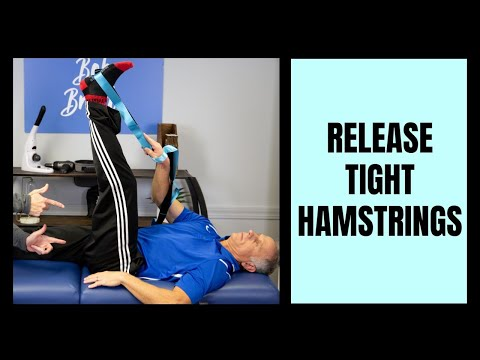 2-exercises-to-quickly-release-tight-hamstrings-without-forcing-them