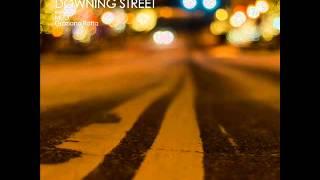 Lautaro Varela - Downing Street (MUUI Remix) - 3rd Avenue