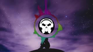 Justin Bieber - Despacito (ft. Luis Fonsi & Daddy Yankee) [IZAN MARVEL Remix]