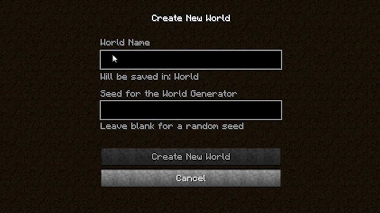 ключи для генерации мира с модом экстрабиомс в майнкрафт 1.7.10