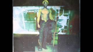 Green Velvet - Technology