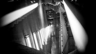 Metamorphosa: 16 mei 2014 Arnhem - Locatie (Trailer)