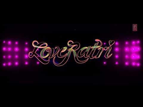 Akh Lad Jave Song Love Yatri Movie