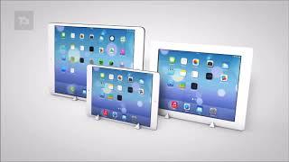 애플 뉴 아이패드프로 매입 가격 및 성능 무게