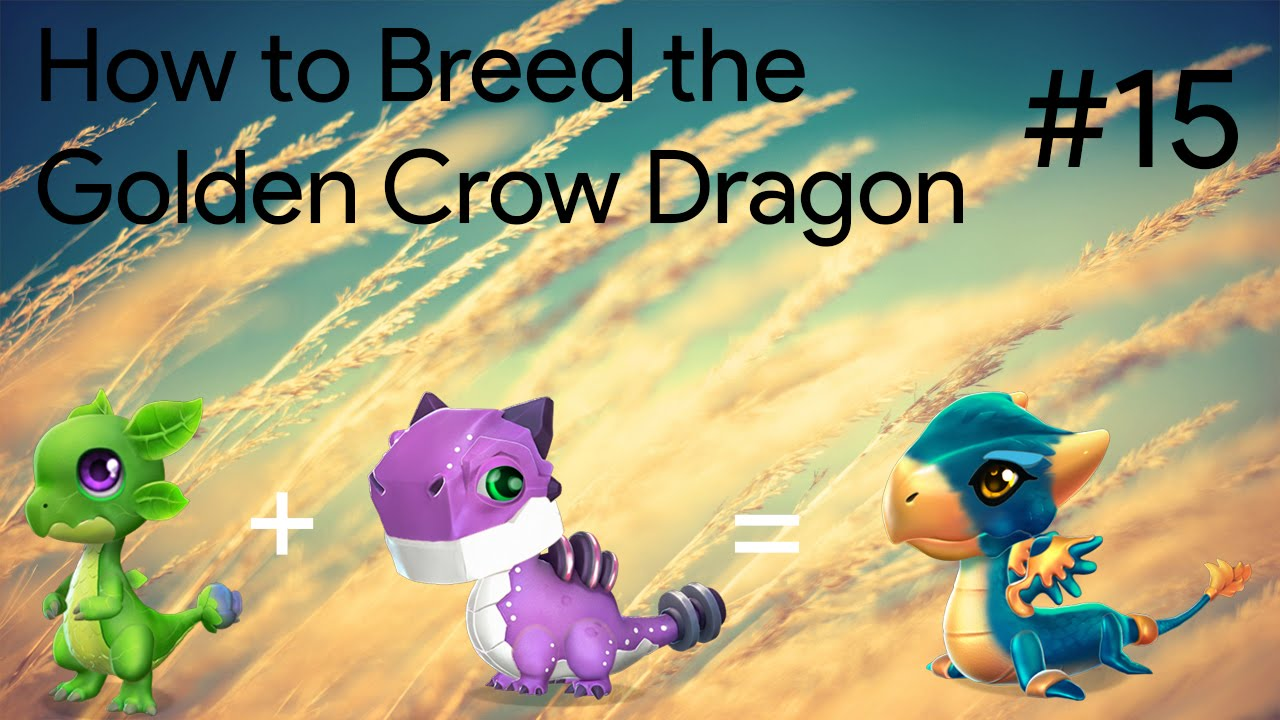 How to breed golden crow dragon in dragon mania legends steroids for mono side effects