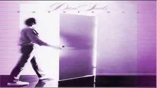 Dan Seals - Cant Get You Out Of My Mind YouTube Videos