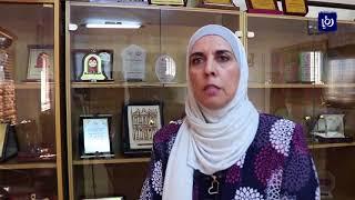 قبول مجتمعي لمشروع الصحة المدرسية رغم ضياعه بين وزارتين