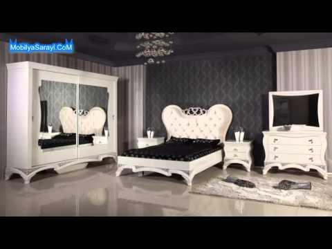 Bellona Yatak Odasi Takimlar Yeni Modelleri