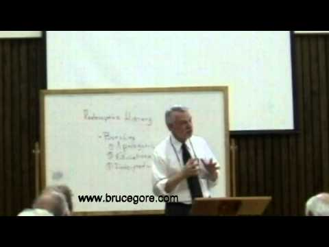 1. Introduction to the Historical Context of the Bible