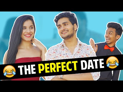 Dating Sister's BFF - EP 03 Ft. Keshav Sadhna & Rashmeet Kaur | Hasley India from YouTube · Duration:  12 minutes 17 seconds